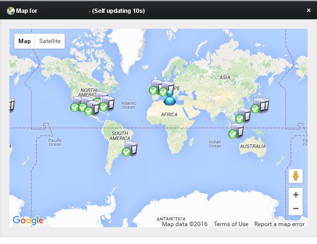 worldmap.1