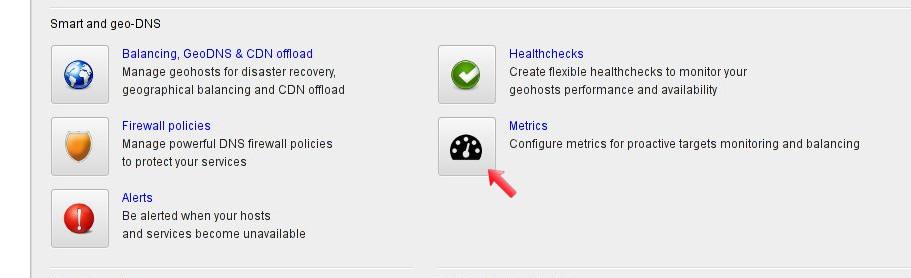 metrics.2