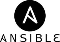 GSLB.me Ansible automation